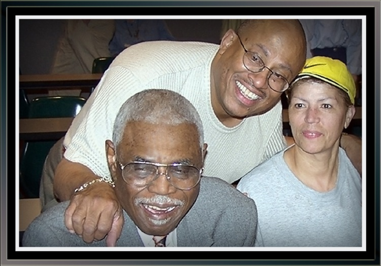 Calvin Owens A.J. & Francine Murphy 5116 blog II