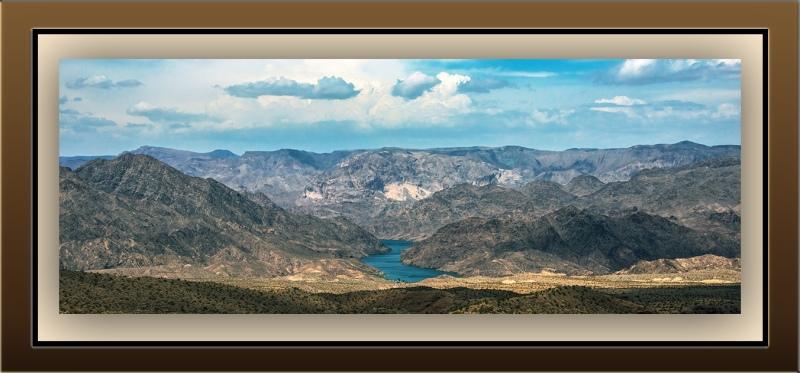 Colorado River (1 of 1) blog