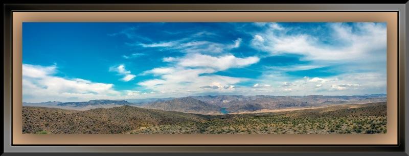 Colorado River Panorama (1 of 1) blog