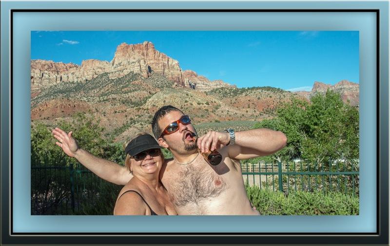 Las Vegas & Zion_2015 05 20_0811_Joy & Juston