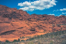 Red Rock Canyon (1 of 1)-3 blog