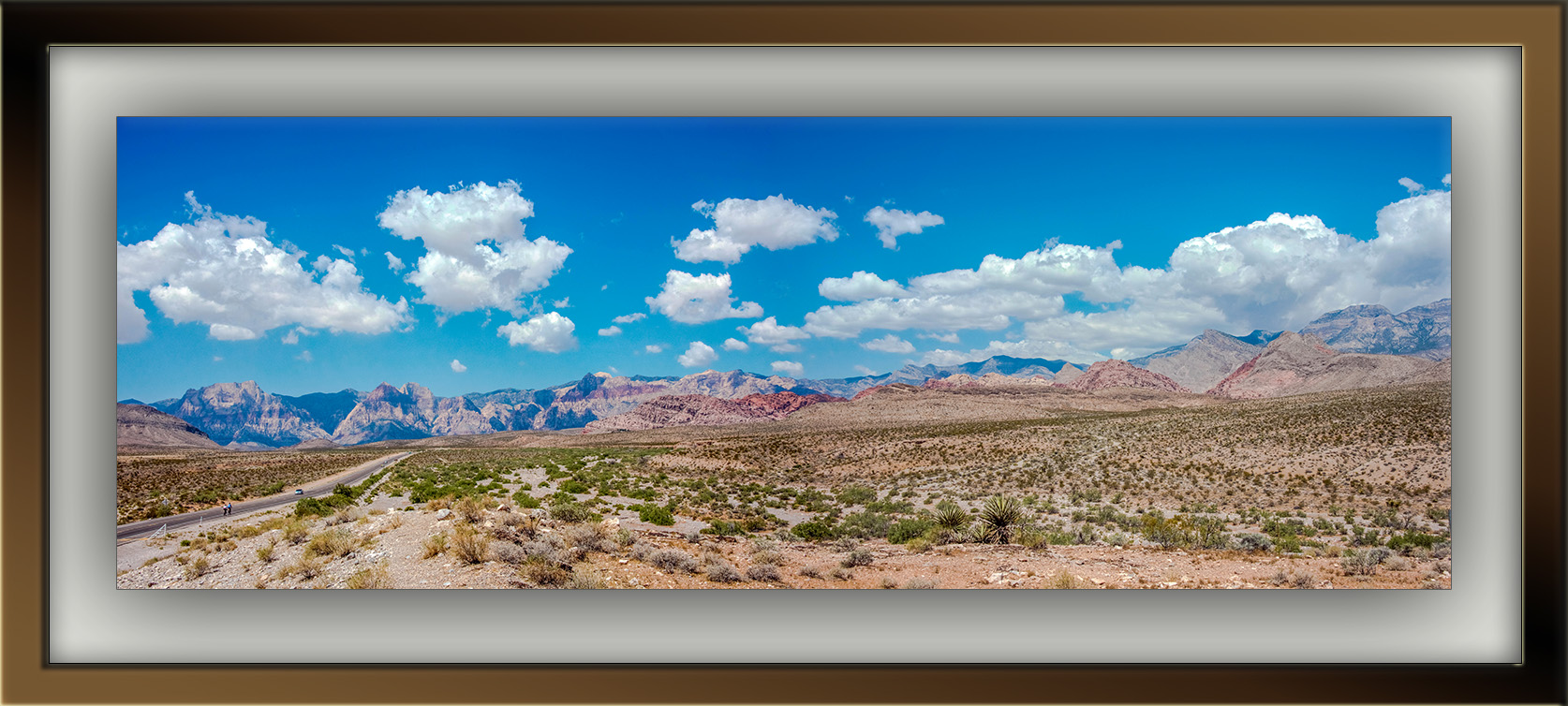 Red Rock Canyon Panorama (1 of 1)-2 blog