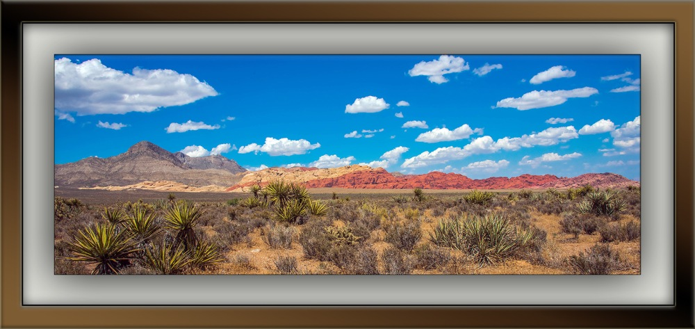 Red Rock Canyon Panorama (1 of 1)-3 blog