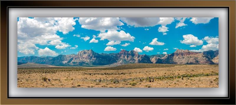 Red Rock Canyon Panorama (1 of 1)-4 blog
