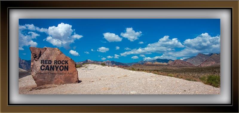 Red Rock Canyon Panorama (1 of 1)-5 blog
