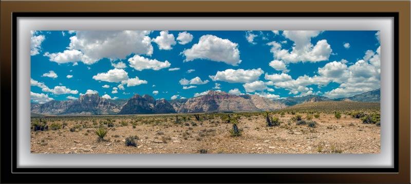 Red Rock Canyon Panorama (1 of 1)-6 blog