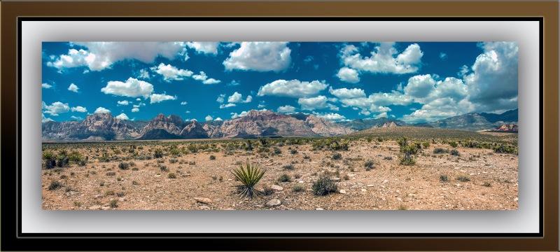 Red Rock Canyon Panorama (1 of 1)-7 blog I