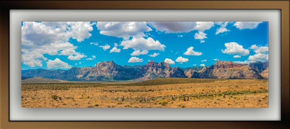 Red Rock Canyon Panorama (1 of 1) blog