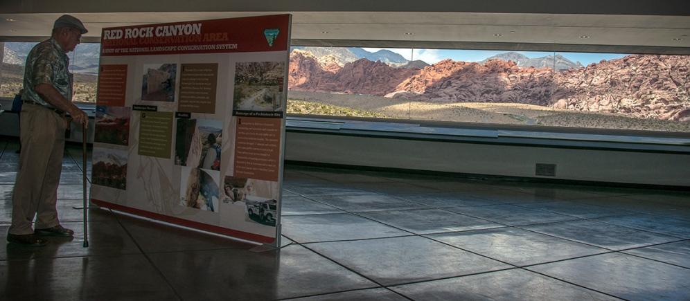 Visitors Center (1 of 1) blog