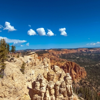 Bryce Canyon (1 of 1)-12 blog