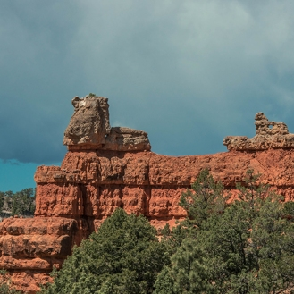 Bryce Canyon (1 of 1)-15 blog
