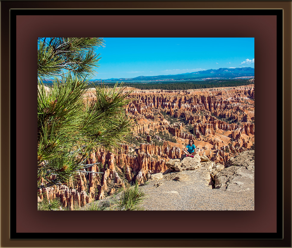 Bryce Canyon (1 of 1)-18 blog