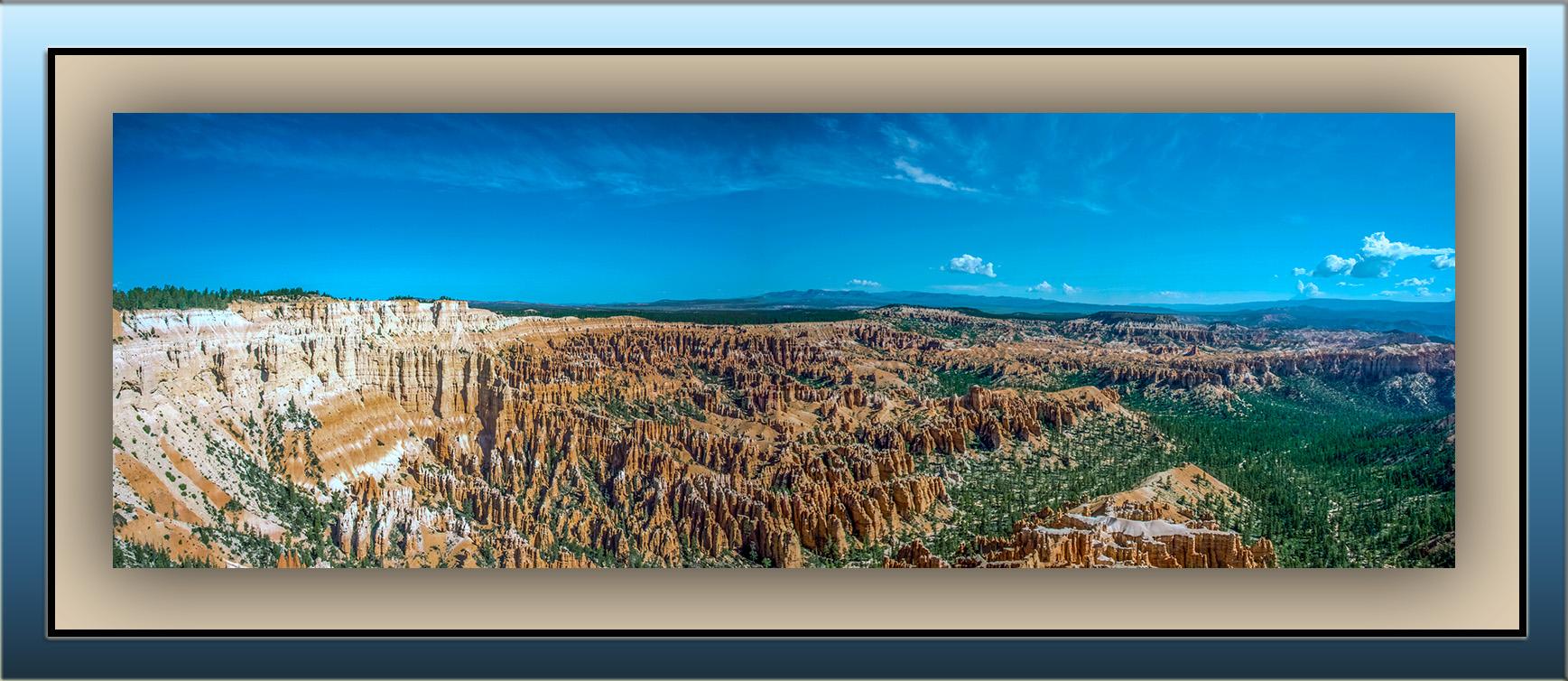 Bryce Canyon Panorama (1 of 1) blog