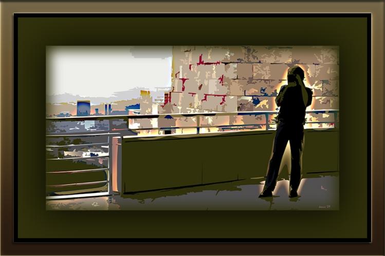 gettyreflection-art-6-17-04-blog