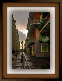 New Orleans Ally (1 of 1)_art blog