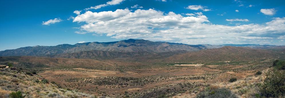 Panorama1 blog