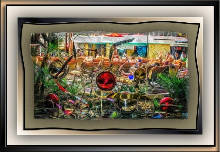 Poolside (1 of 1)-2 blog art
