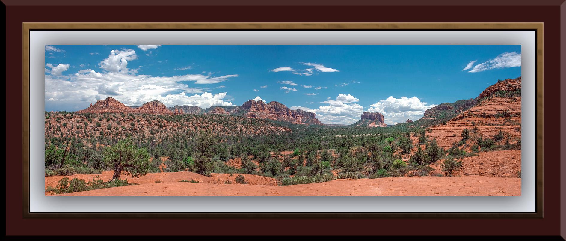 Red Rock Panorama (1 of 1) blog
