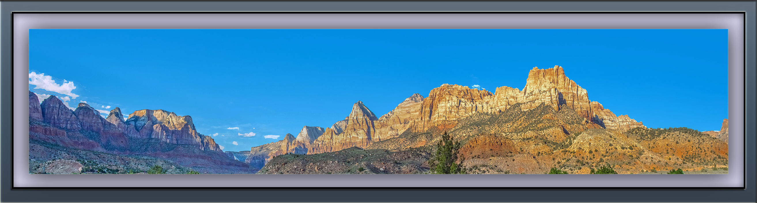 Zion Majestic View (1 of 1)-33 Panorama blog
