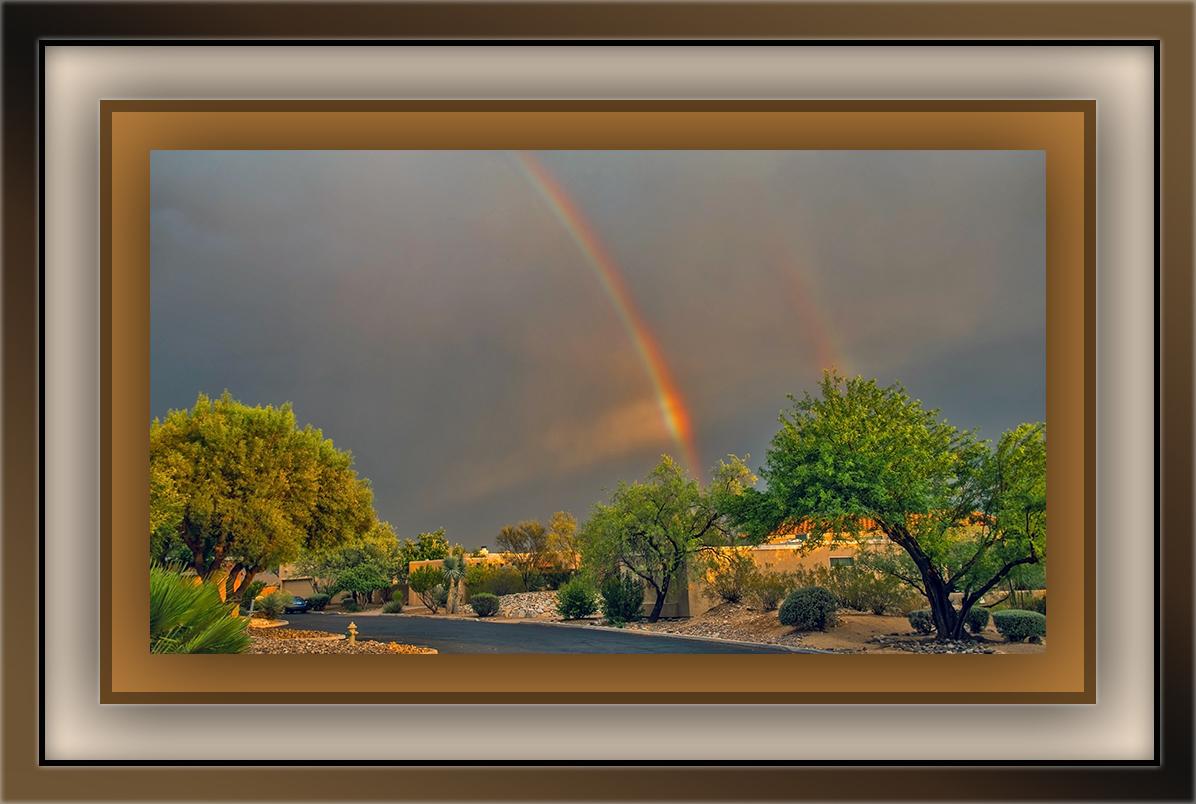 Rainbow (1 of 1) blog