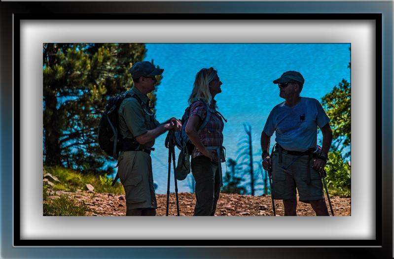 SCVN June 19 Hiking (1 of 1) blog II