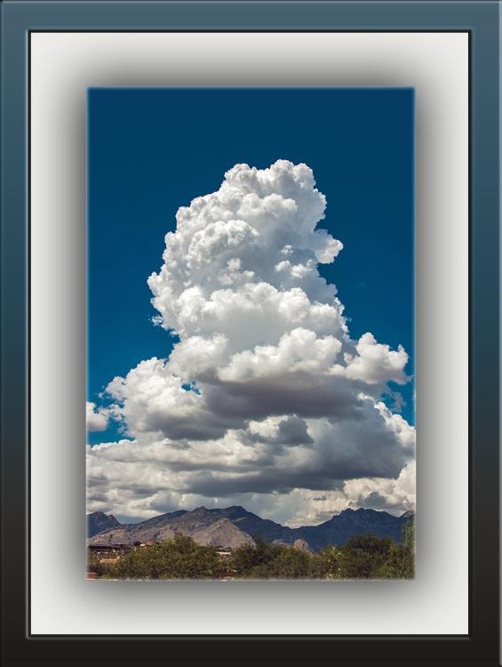 Towering Clouds (1 of 1) blog