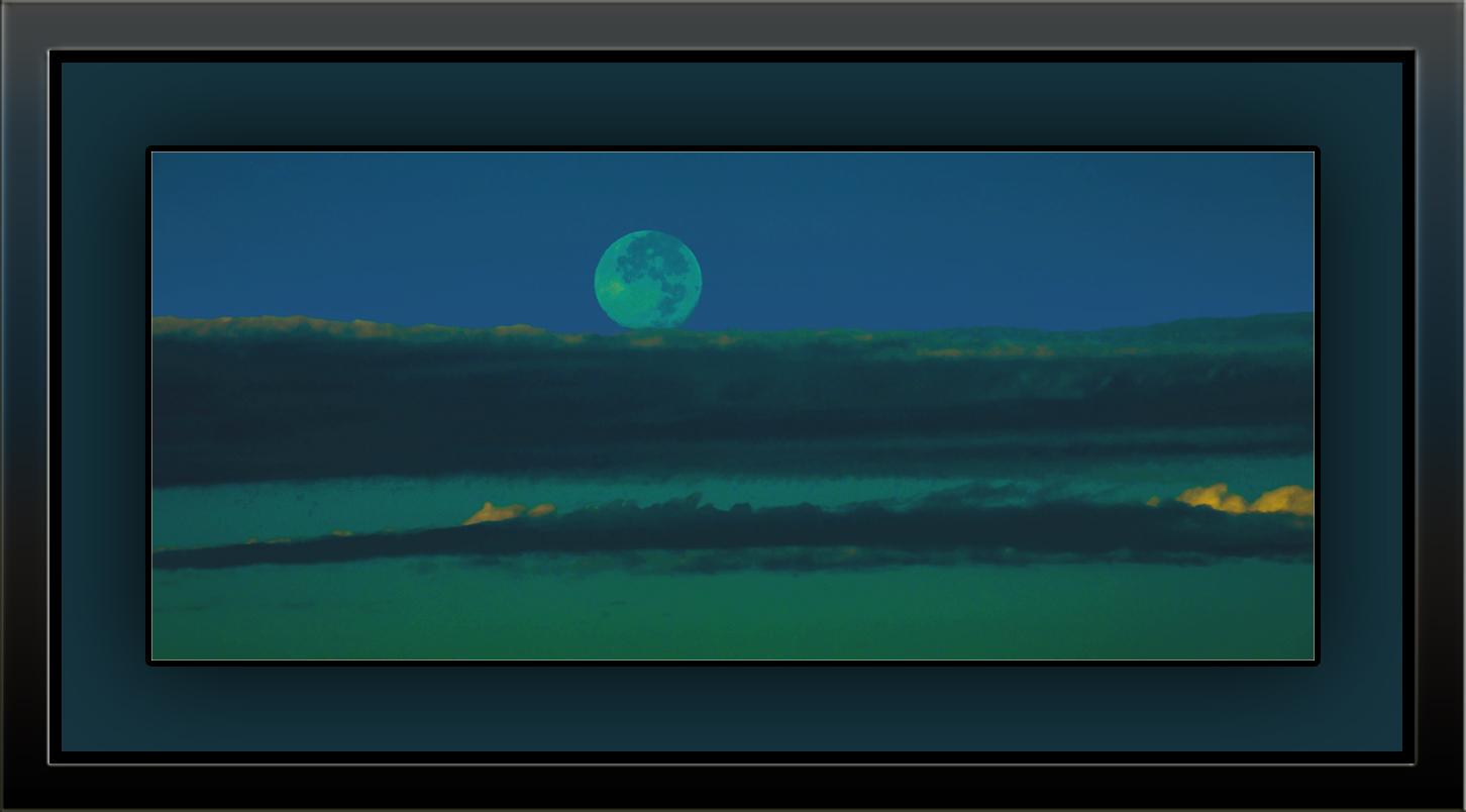 Blue Moon (1 of 1)-4 blog
