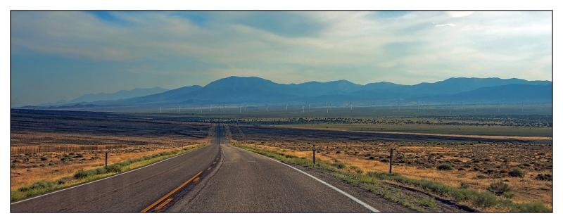 Loneliest Highway (1 of 1)-3 blog