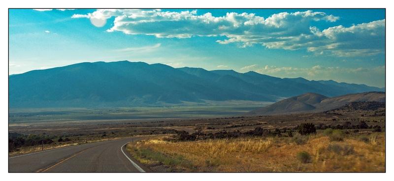 Loneliest Highway(1 of 1)-2 blog