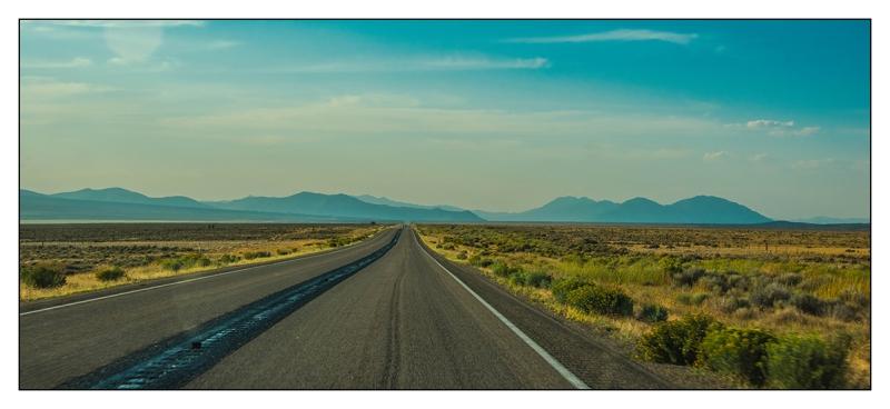 Loneliest Road (1 of 1)-11 blog