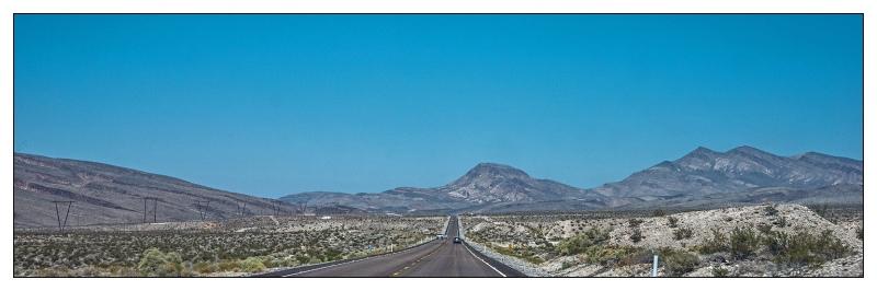 Loneliest Road (1 of 1)-2 blog