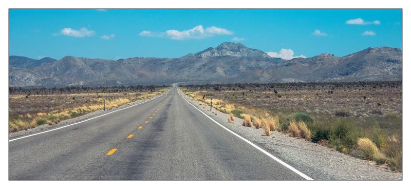 Loneliest Road (1 of 1)-3 blog