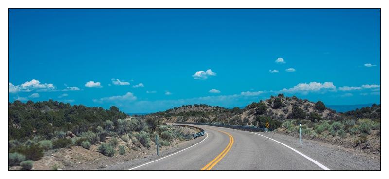 Loneliest Road (1 of 1)-4 blog
