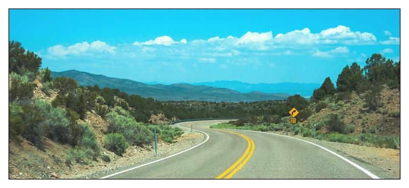 Loneliest Road (1 of 1)-5 blog