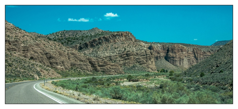 Loneliest Road (1 of 1)-7 blog