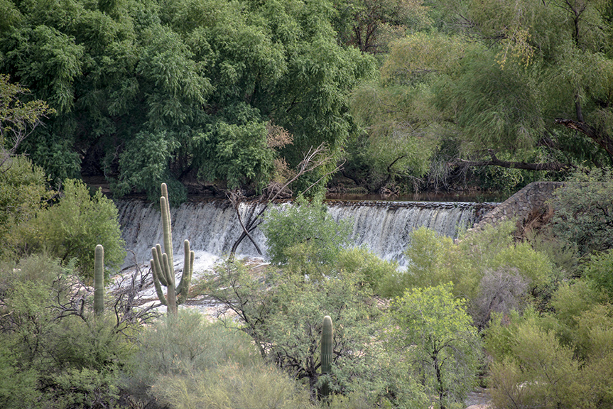 Sabino Dam (1 of 1)-2 blog