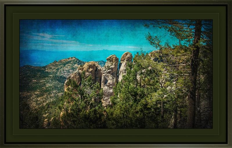 Wilderness Rock (1 of 1) grange art blog