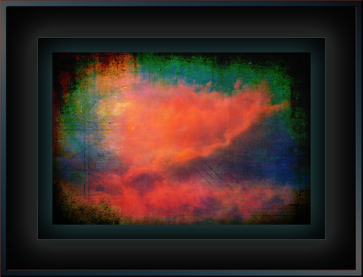 Clouds (1 of 1)-4 grunge art II blog