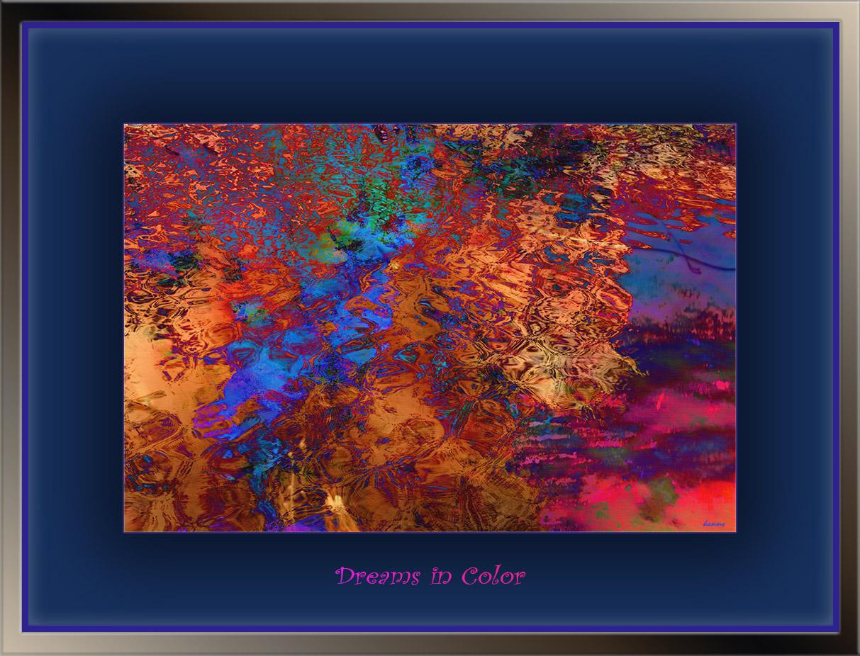 Colors (1 of 1)-8 computer art dreams in color blog blue