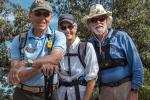 Guthrie Peak Hike (1 of 1)blog