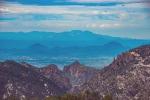 Guthrie Peak Panorama (1 of 1)-12blog