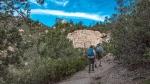 Guthrie Peak Panorama (1 of 1)-4blog