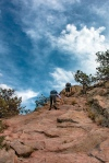Guthrie Peak Panorama (1 of 1)-5blog