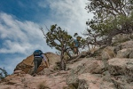 Guthrie Peak Panorama (1 of 1)-6blog