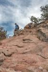Guthrie Peak Panorama (1 of 1)-9blog