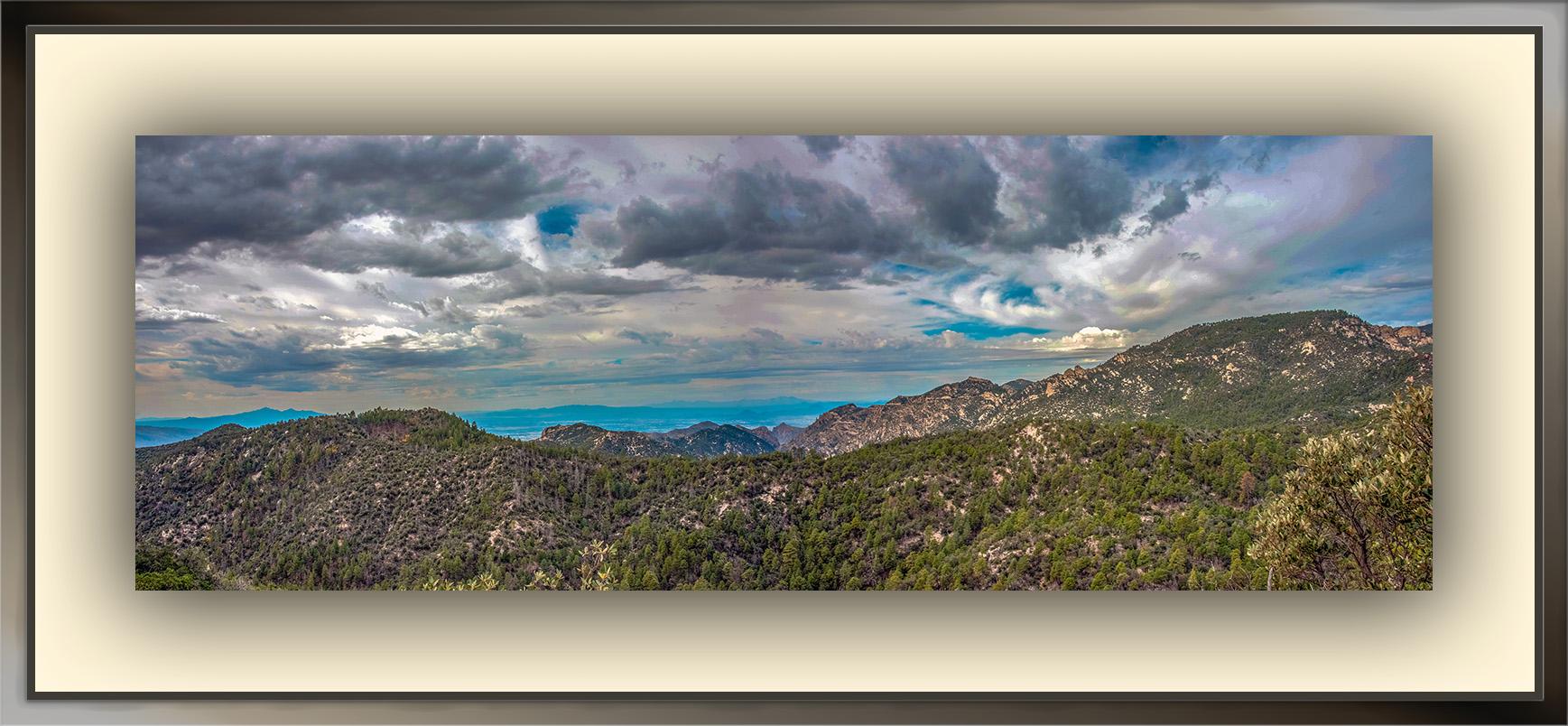 Guthrie Peak Panorama (1 of 1) blog