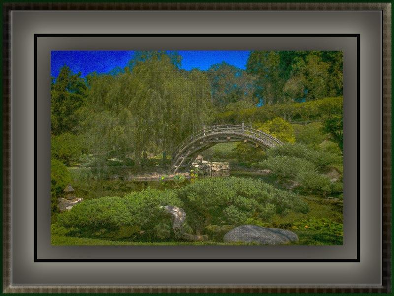 Huntington Tea Garden (1 of 1) blog