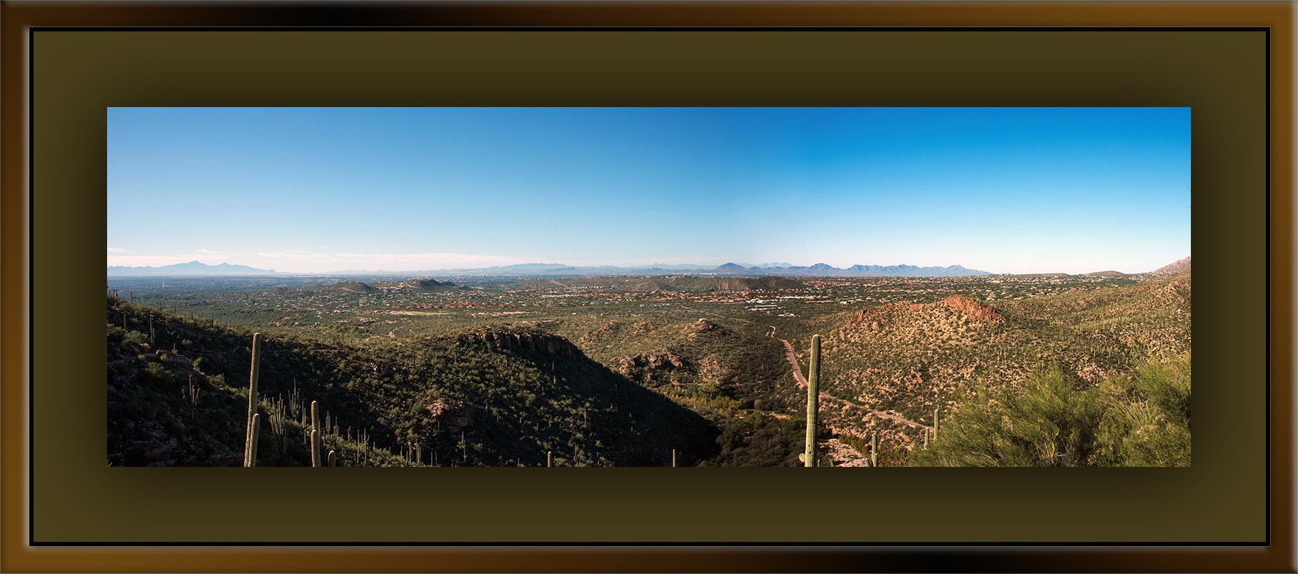 Phoneline View_Panorama1 blog