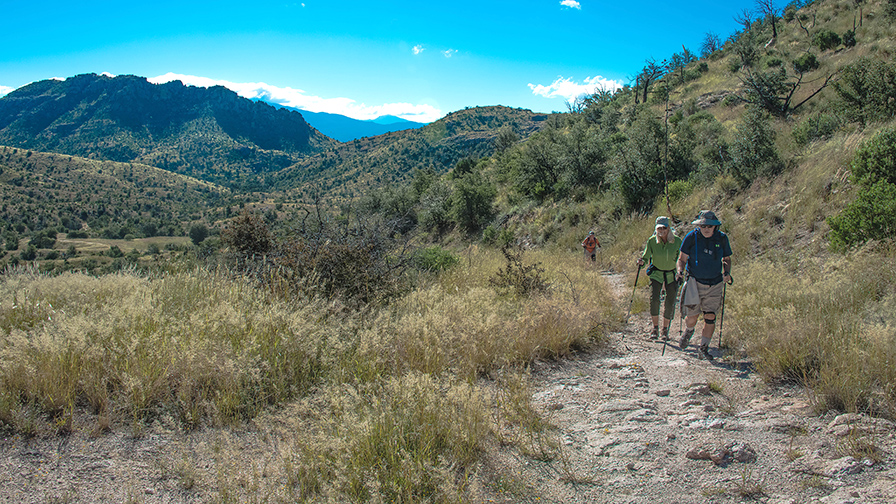 SCVN Friday Hike 10-09-15 (1 of 1)-2 blog