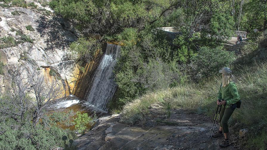 SCVN Friday Hike 10-09-15 (1 of 1)-3 blog